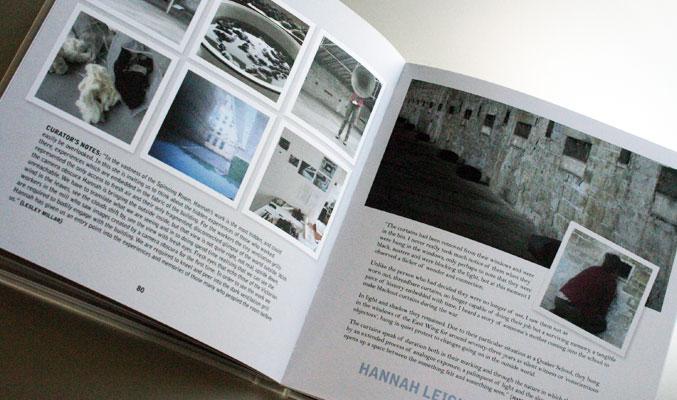 C&M2-book-Leighton-Boyce.jpg