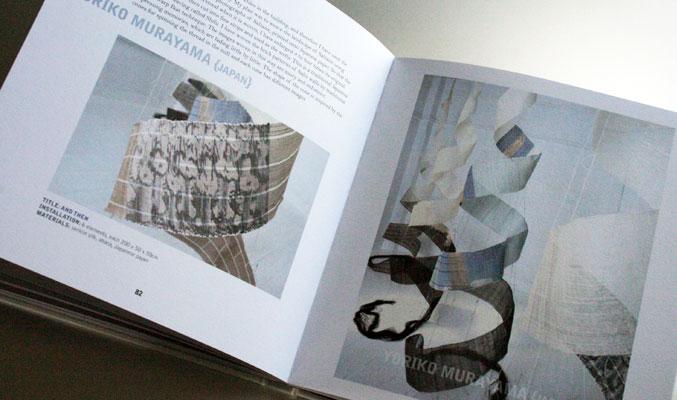C&M2-book-Murayama.jpg