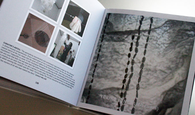 C&M2-book-Yoneyama.jpg