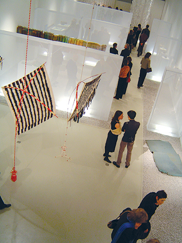 TTS gallery 4.jpg