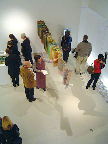 TTS gallery 6.jpg