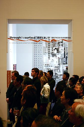 TTS gallery 15.jpg