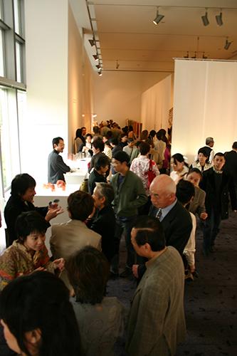 TTS gallery 16.jpg