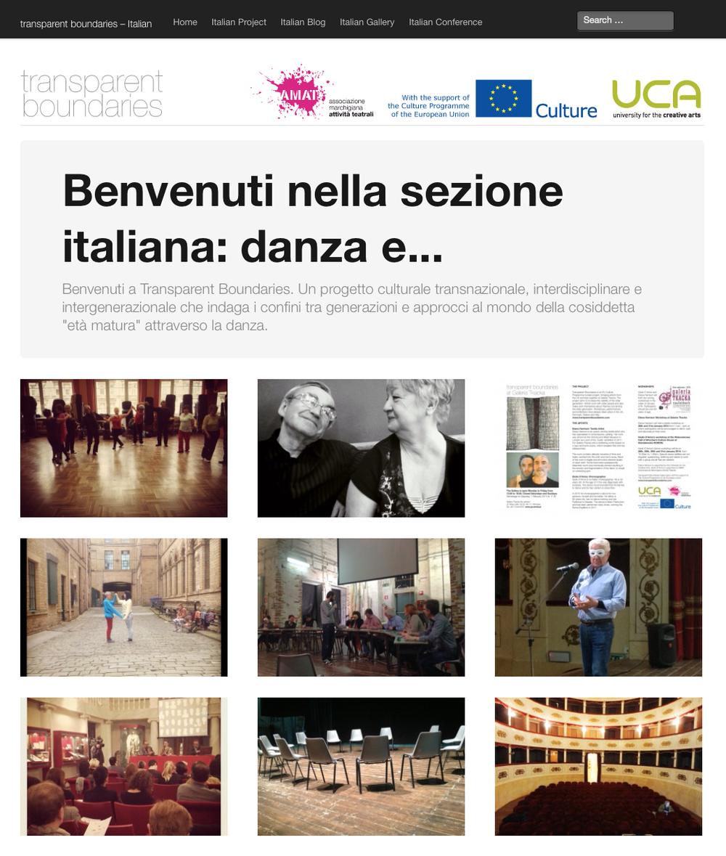 Italian site.png