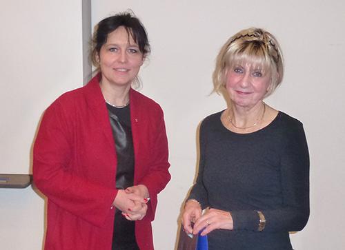 LM & Prof Monika Kostrzewa web.jpg