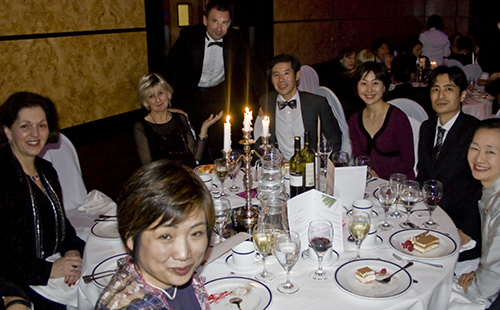 Japan society award(with Jeremy Hunt).jpg