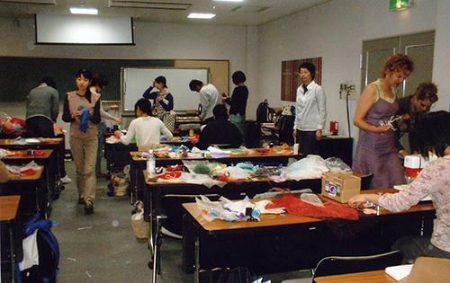 Image 12 FGworkshop Kawashima copy.jpg