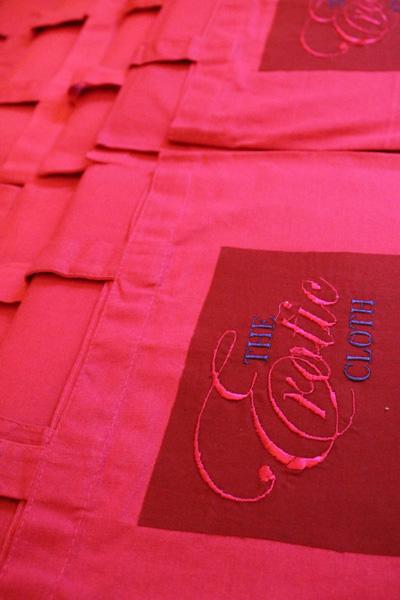 Erotic-Cloth-1.jpg