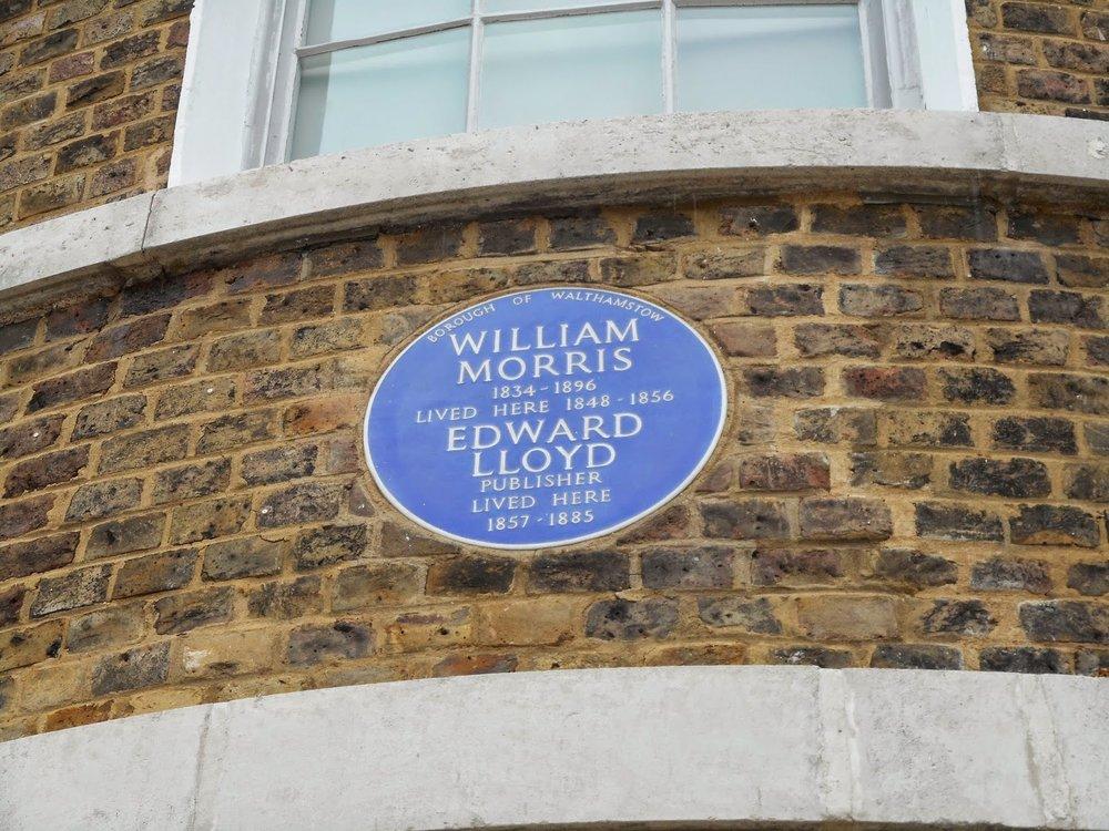 MP William Morris Gallery.jpg