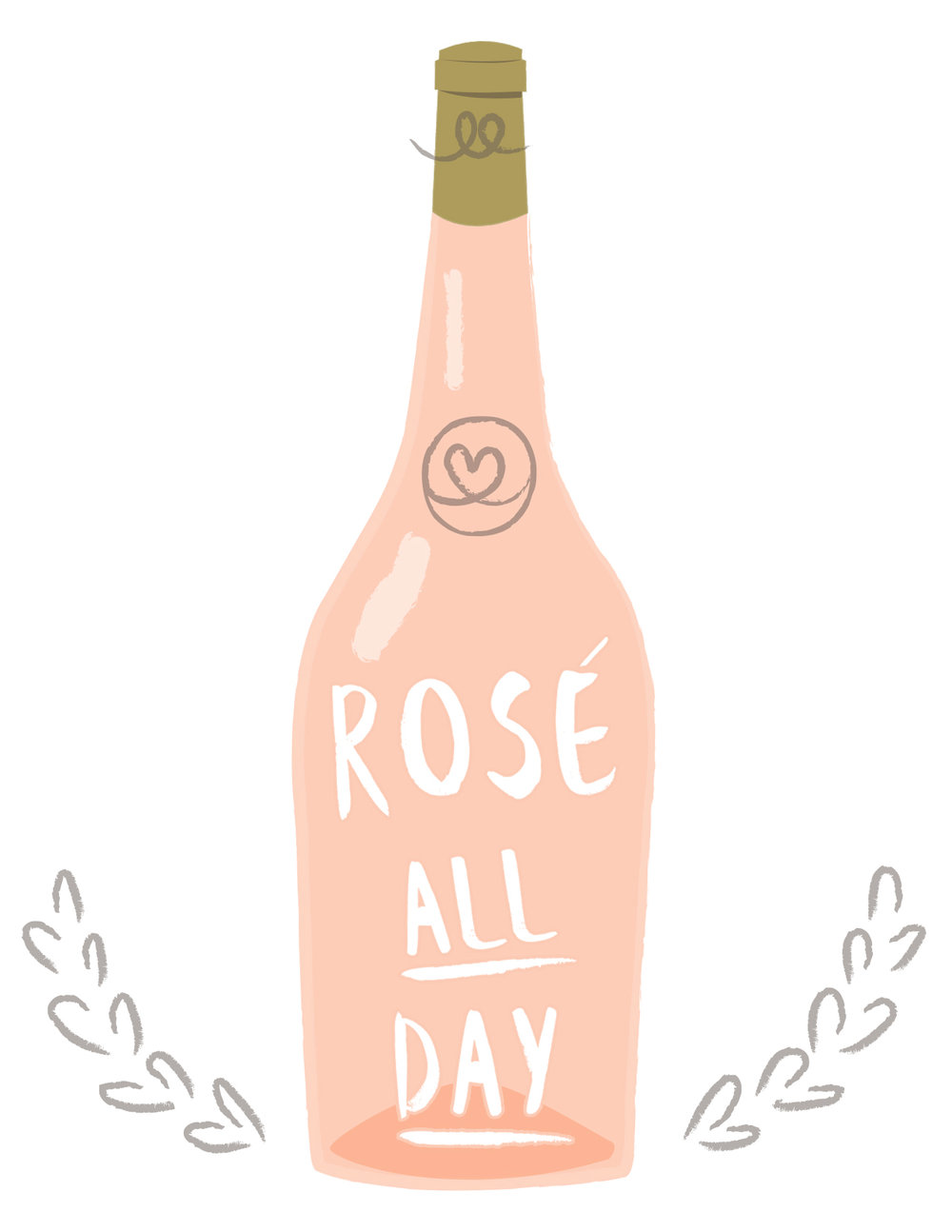 Rose All Day.jpg