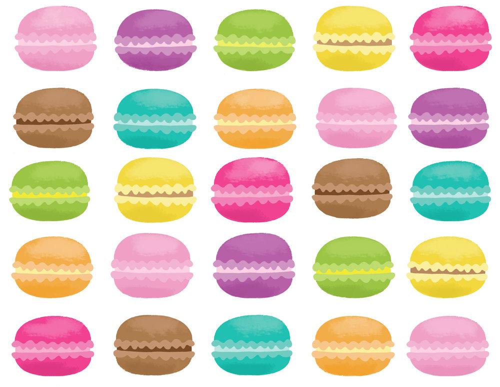 Blank - Macarons.jpg