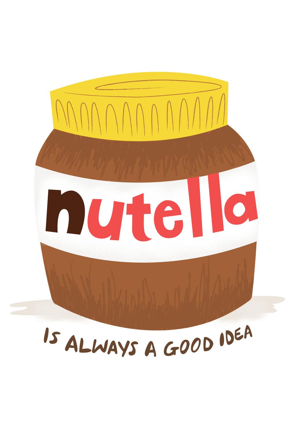 Nutella2.jpg