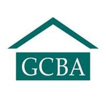 Gold Coast Builders Association (GCBA)