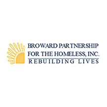 Broward Partnership for the Homeless