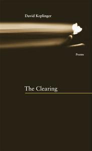 clearing.jpg