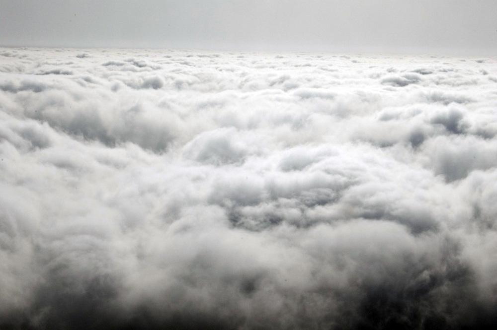 white-sky1.jpg