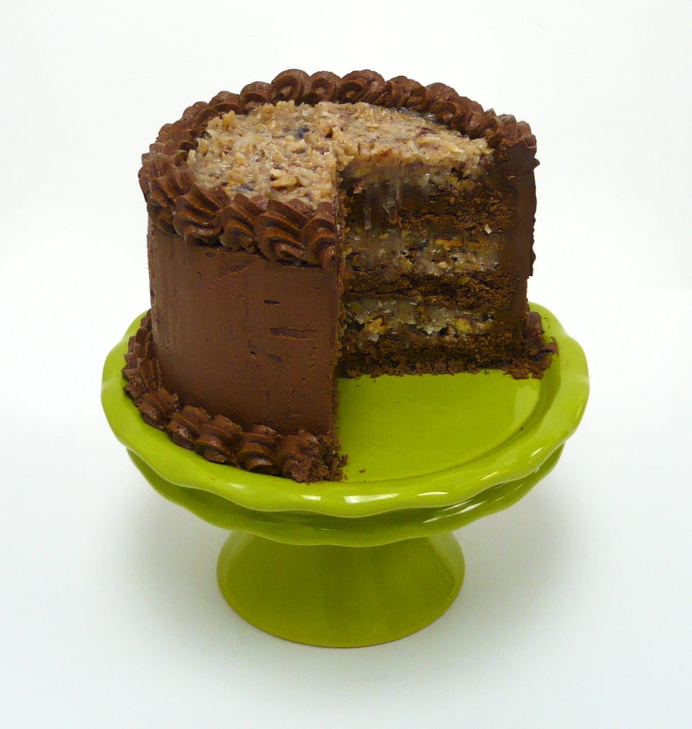 German Chocolate Cut.jpg
