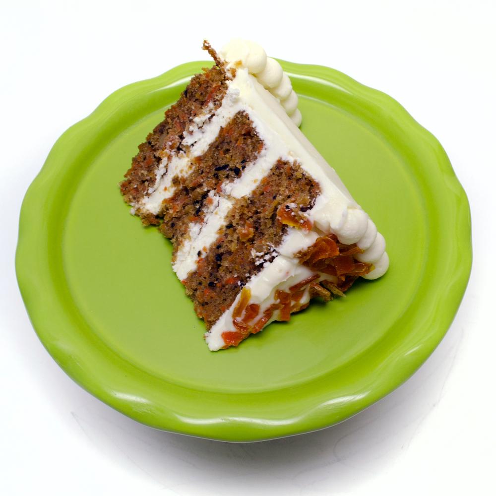 carrotcake2.jpg