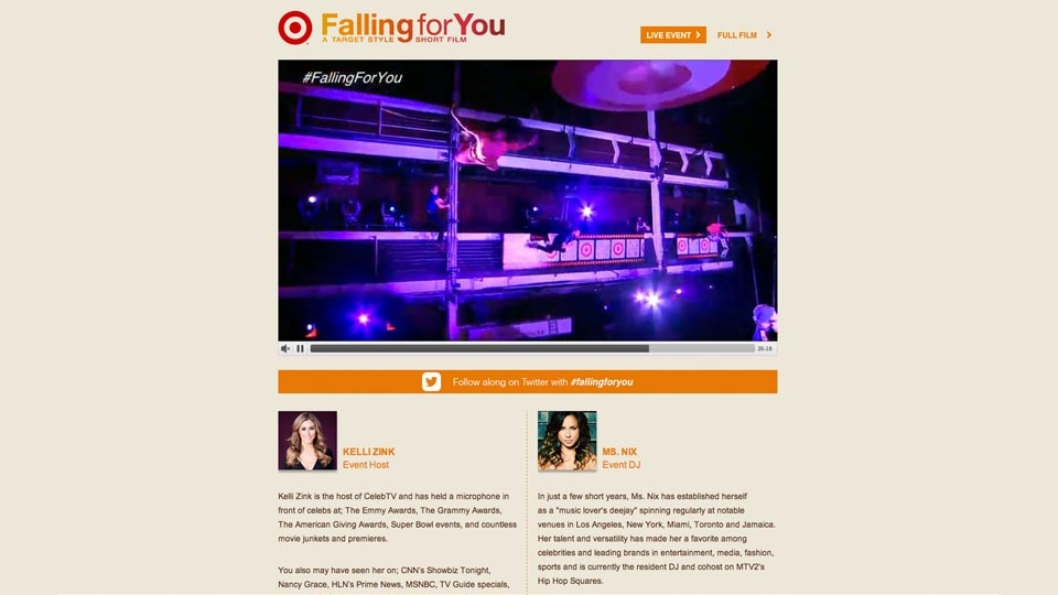 target-falling-for-you-06-960x540.jpg