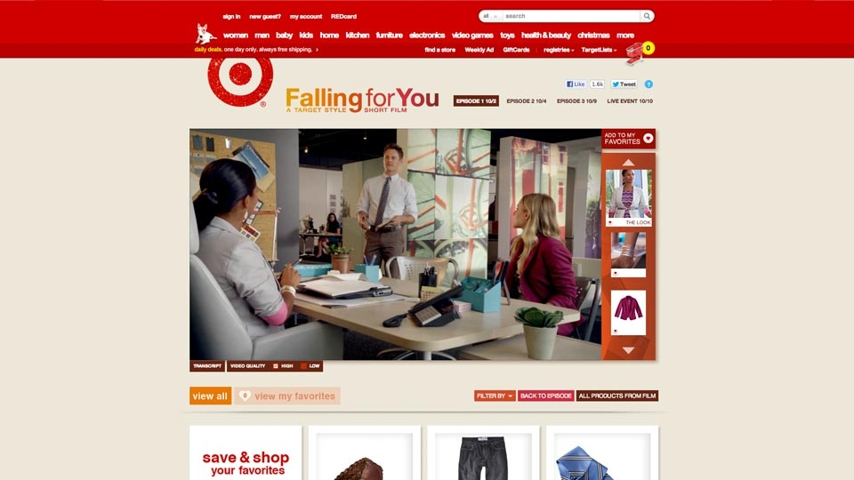 target-falling-for-you-01-960x540.jpg