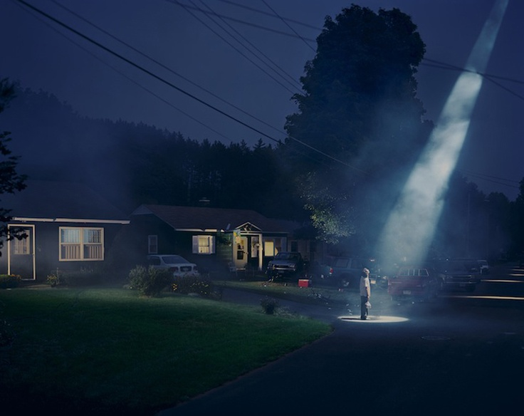 gregory crewdson beer light