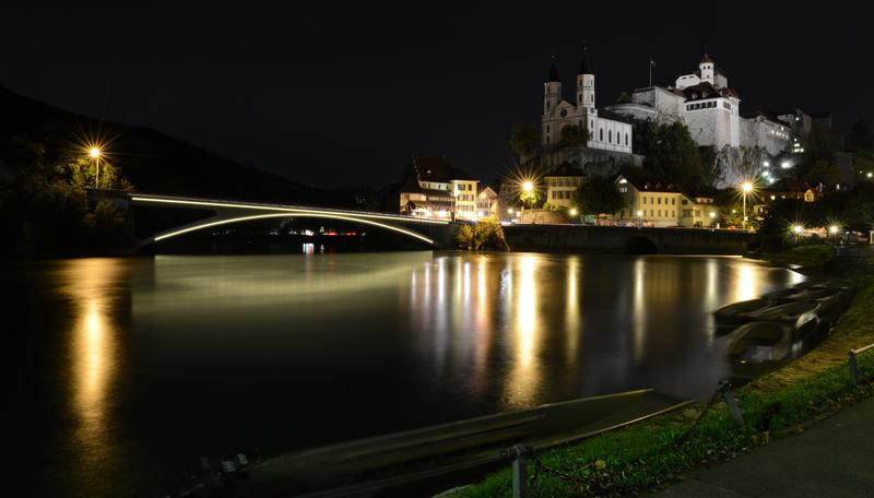 0933_Aarebrücke Aarburg_benibasler.com Aarburg0035.jpg