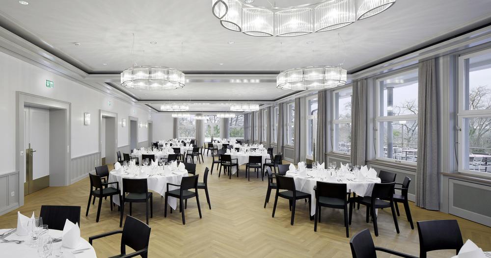 1218_Zolli Restaurant_Bild 4_Bild Tom Bisig Flubacher-Nyfeler Partner.jpg