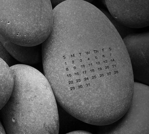 Rock Calendar.jpg