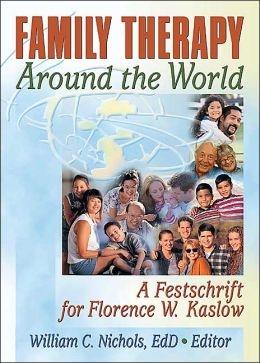FamilyTherapyWorldBook.jpg