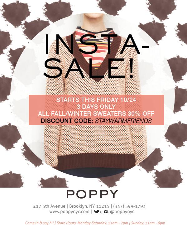 Poppy_Insta_Sale.jpg