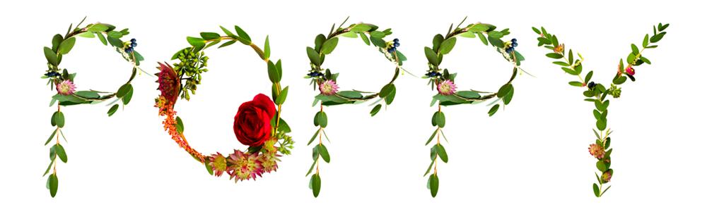 poppy_floral.jpg