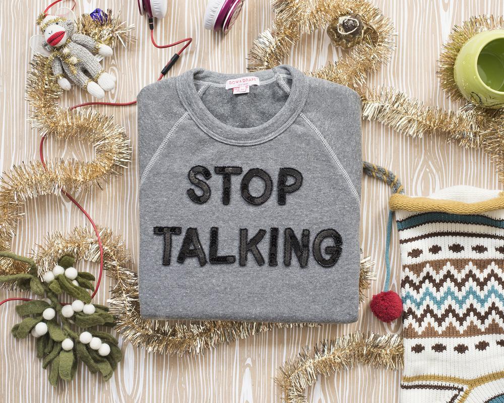stop-talking.jpg
