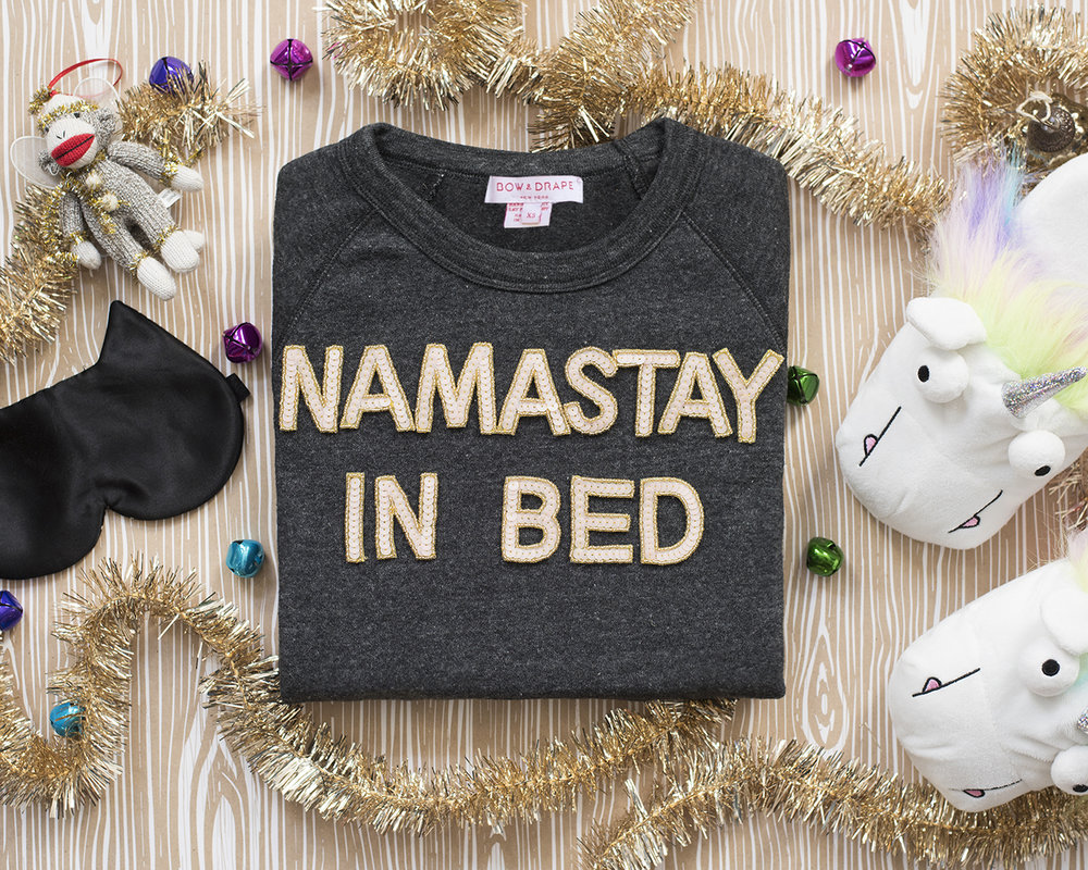 Namastay.jpg