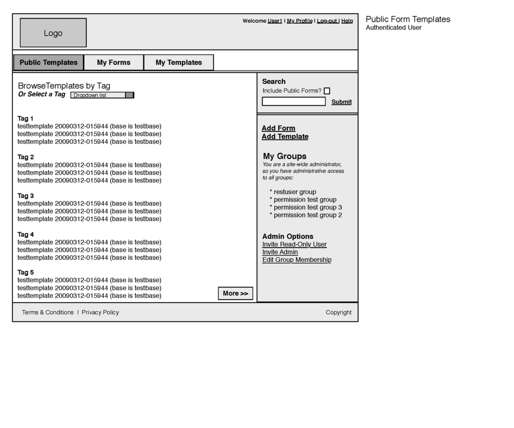 ricoh-ia-sitemap-wireframes_Page_04.png