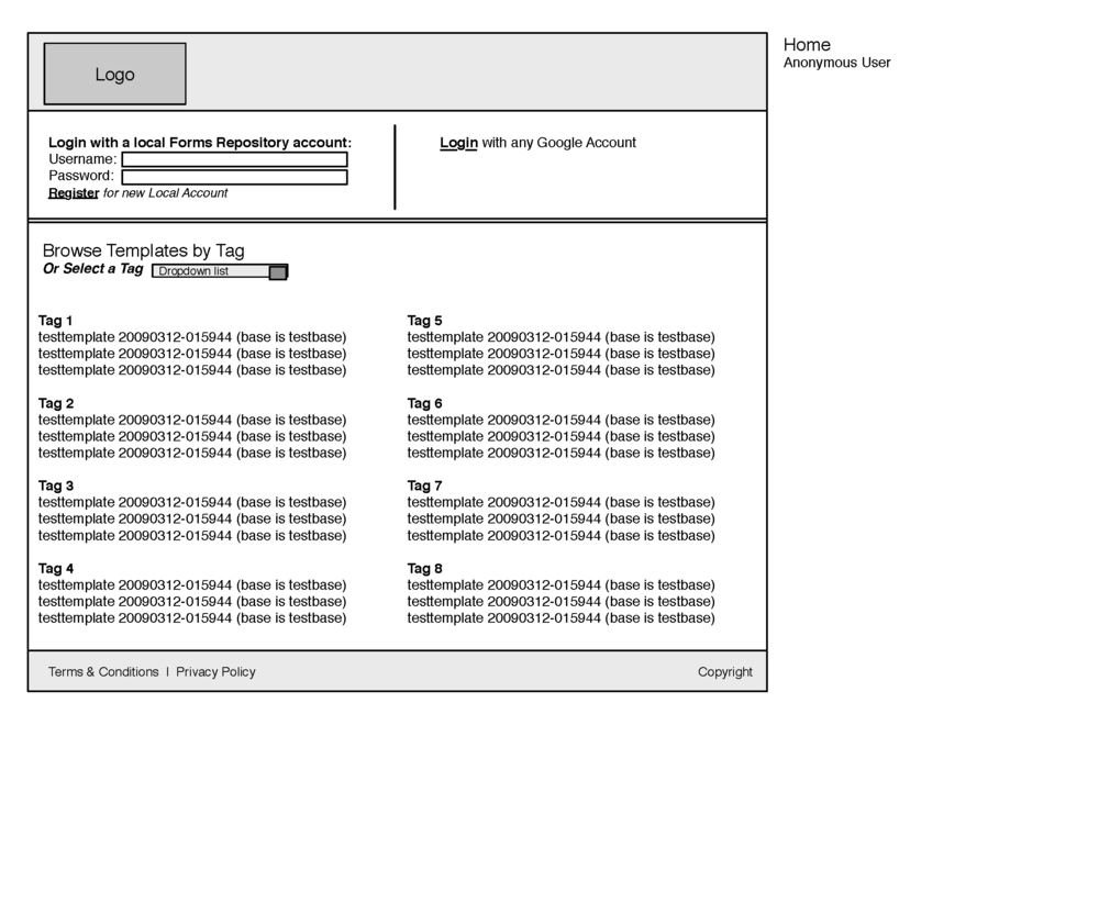 ricoh-ia-sitemap-wireframes_Page_02.png