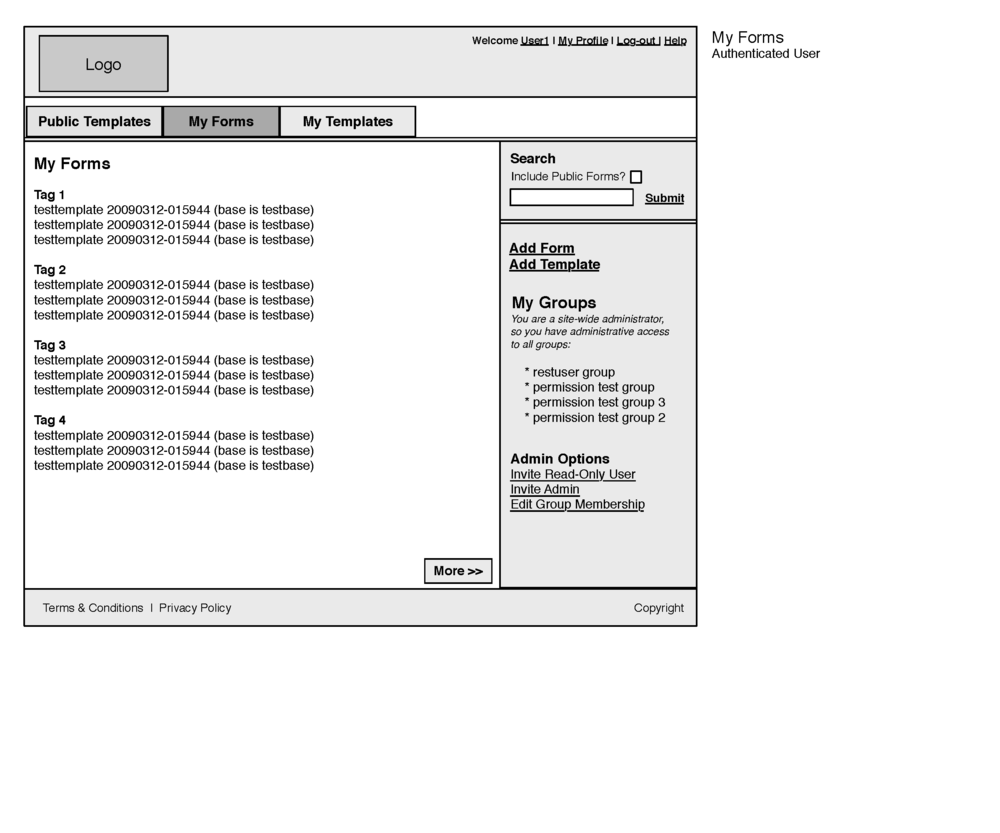 ricoh-ia-sitemap-wireframes_Page_05.png