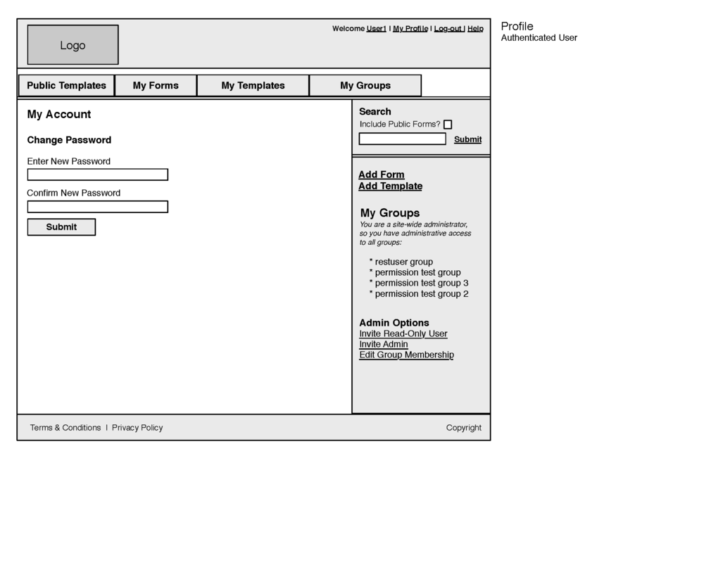 ricoh-ia-sitemap-wireframes_Page_07.png