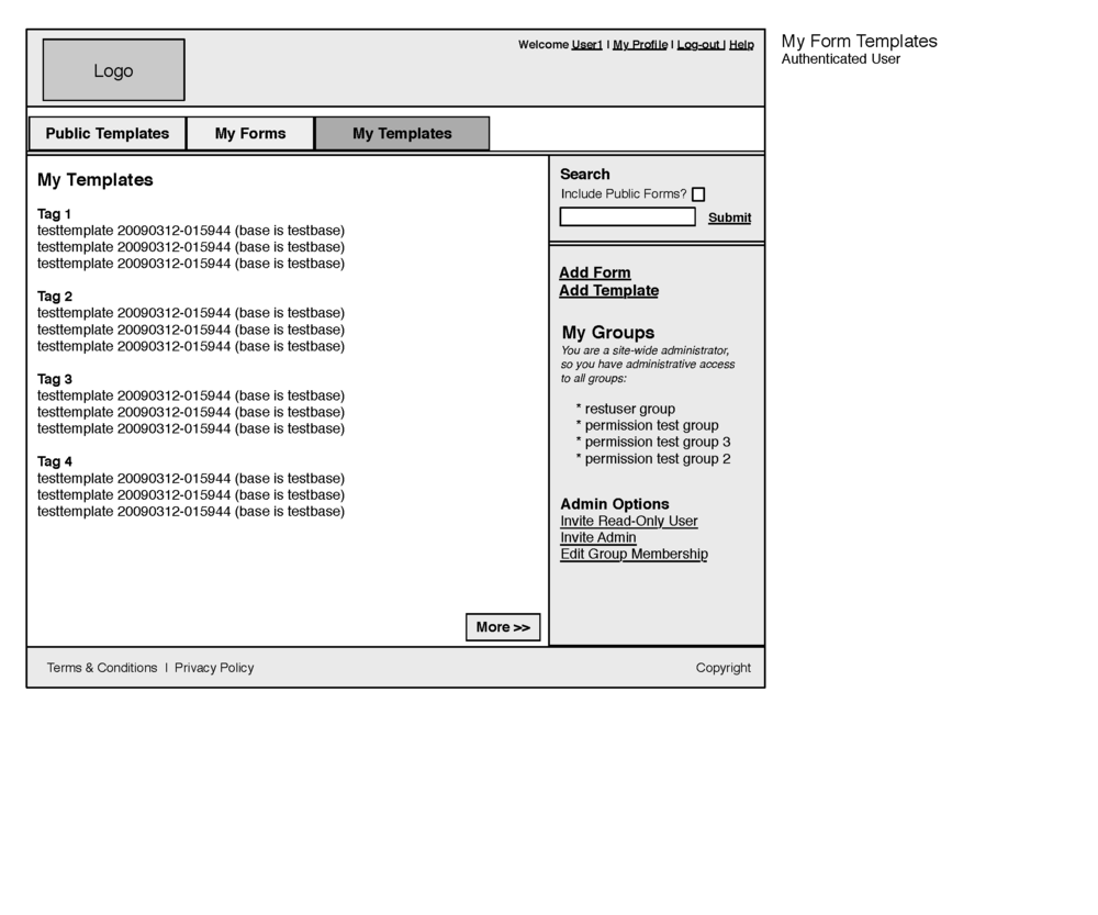 ricoh-ia-sitemap-wireframes_Page_06.png