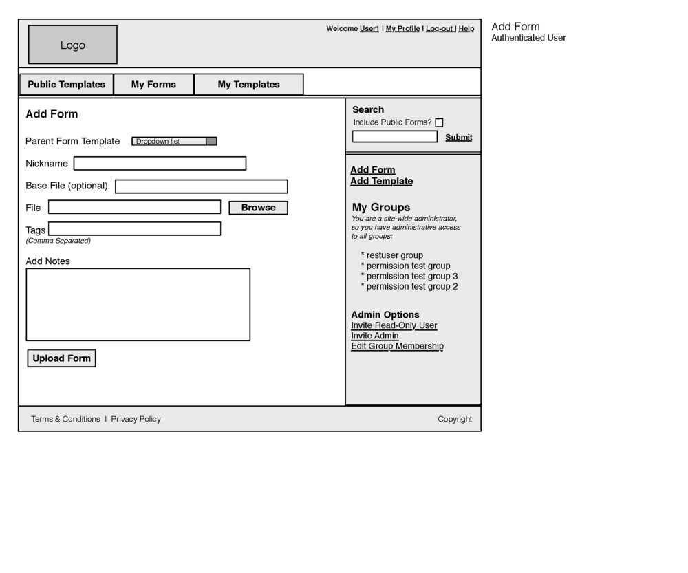 ricoh-ia-sitemap-wireframes_Page_11.png