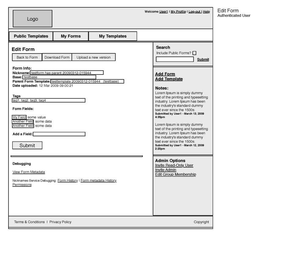 ricoh-ia-sitemap-wireframes_Page_13.png