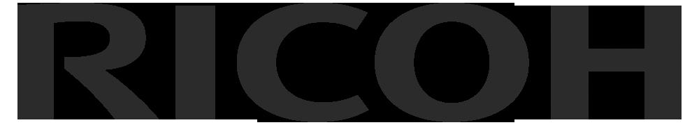 1000px-Ricoh_logo.png