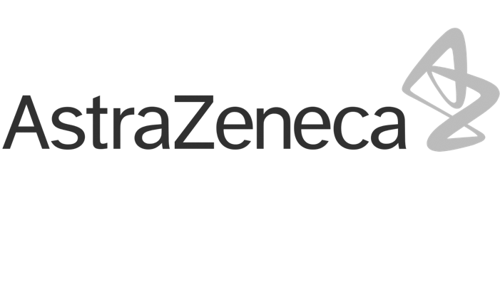 AstraZeneca_logo_adjusted.png