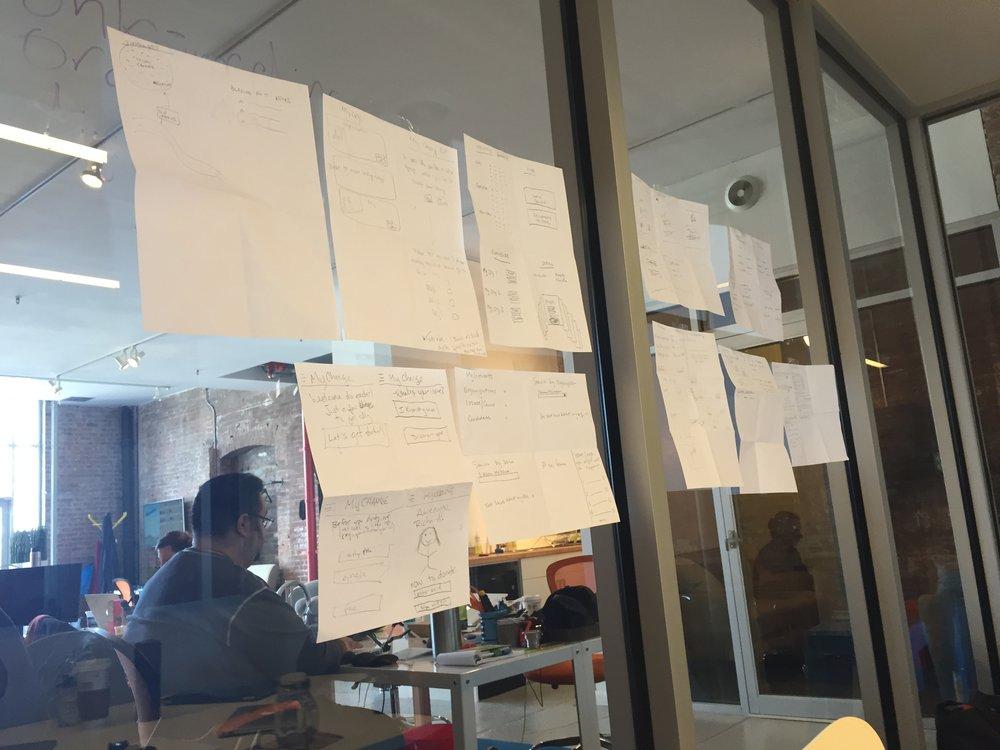 MC_design_studio_sketching_pinup.jpg