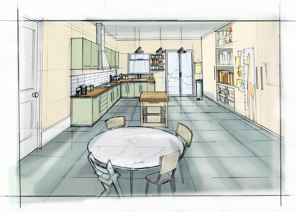 sma kitchen6.jpg