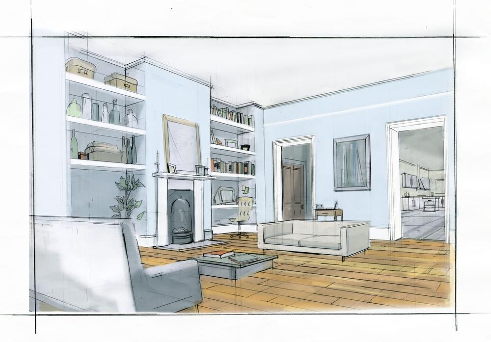 sma living room5.jpg