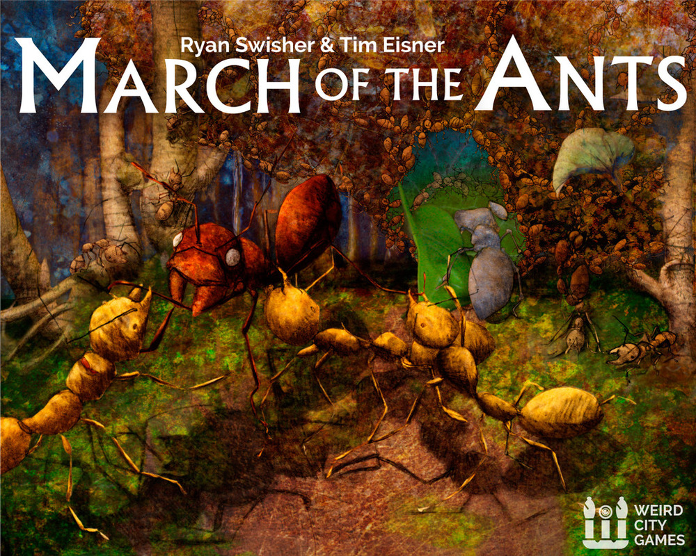 march of the ants.jpg