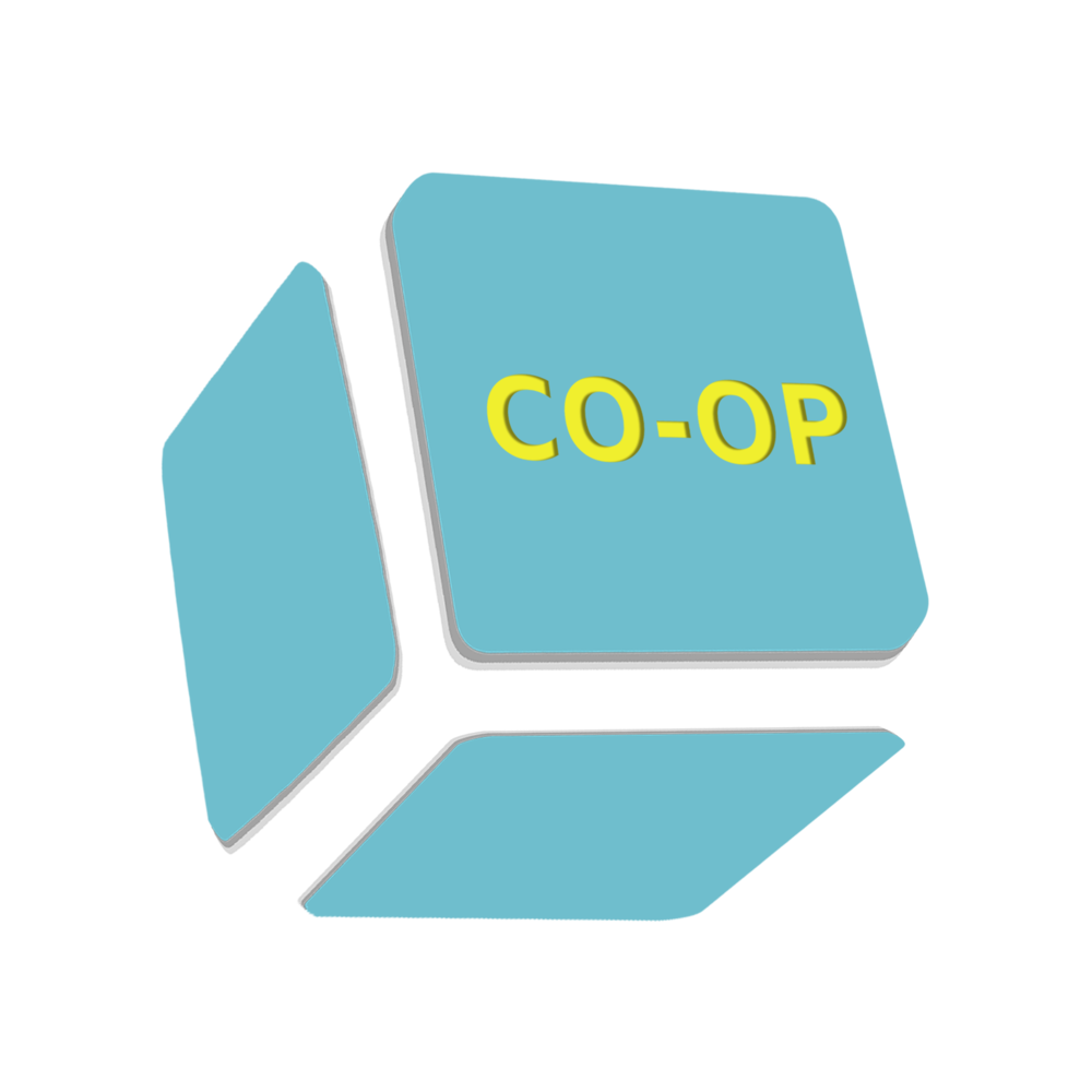 Co-operative Games