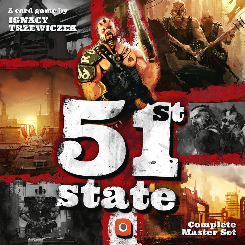 51st state.jpg