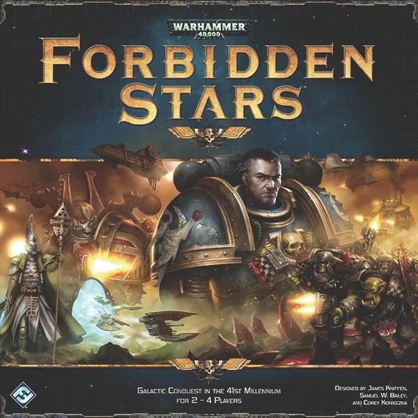 forbidden stars.jpg