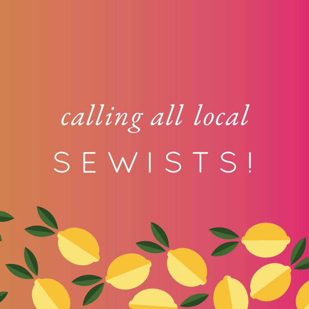 Sewists-01.jpg